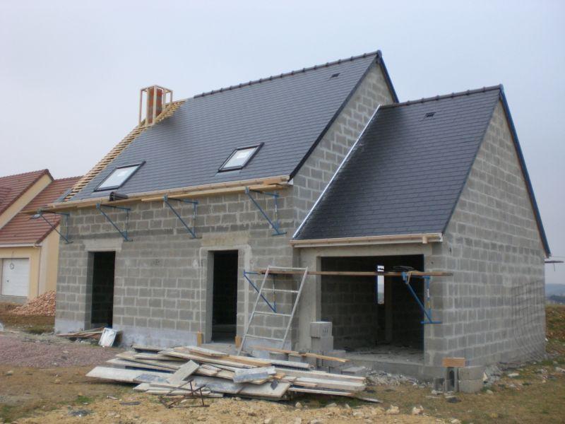 Habitat travaux 33 devis travaux habitat avignon for Combien de tuile au m2